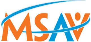 MS Alliance of Virginia